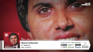 Download Muharem Serbezovski - Hladna Zima Video
