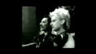 Download Queen - Radio Ga Ga Video
