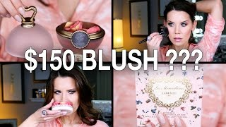 Download $150 BLUSH WTF ? | First Impressions Video
