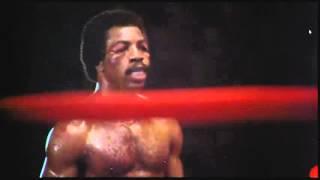 Download Rocky vs Apollo Rocky I Video
