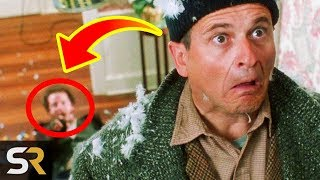 Download 10 Dark Home Alone Theories That Will Ruin Your Childhood Video