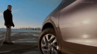 Download Michelin Canada - ″Made Here″ Video