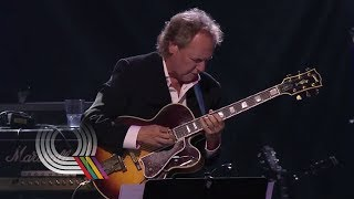 Download Andreas Varady, Dave Grusin & Lee Ritenour - Stolen Moments Video