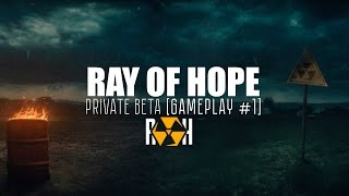 Download Ray of Hope | ROH [BETA-gameplay #1] Video