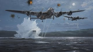 Download Dambusters 2013 Video