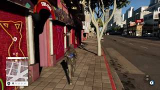 Download Gotta hack 'em all - Watch Dogs 2 Gameplay Video