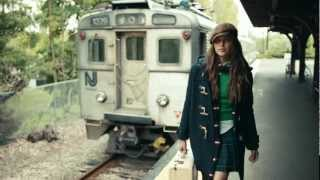 Download Rugby Ralph Lauren Fall 2012 Collection Video