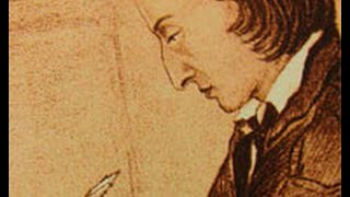 Download Chopin's Legacy Video