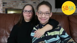 Download The Family that Adopted Six Children with Down Syndrome (And One with Fetal Alcohol Syndrome) Video