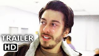Download ROSY Official Trailer (2018) Nat Wolff, Johnny Knoxville, Stacy Martin Movie HD Video
