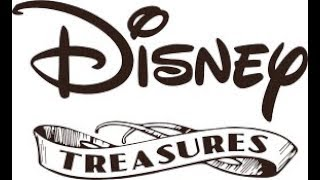 Download UNBOXING - Funko Disney Treasures ″Pioneer Gift″ for Year One Video