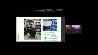 Download Working with Multiple Sclerosis Video
