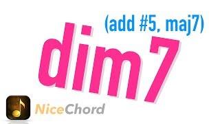 Download 減七和弦的「神秘添加物」?以及另一種酷炫的結尾法! Video