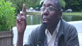 Download Impamvu yatumye mfata ikemezo cyo kuva mu Ishema Party Video