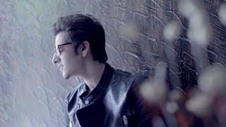 Download Haseeb Mubashir - Rashq e Qamar Video