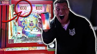 Download I Won an iPhone X From 200,000 Arcade Tickets (MEGA JACKPOT WIN) Video