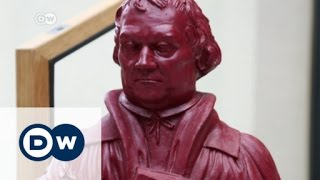 Download Luther still a rock star after 500 years | DW English Video