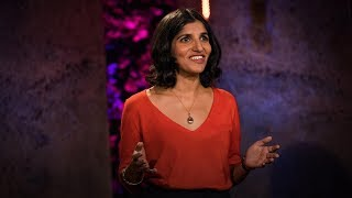 Download How India's smartphone revolution is creating a new generation of readers and writers   Chiki Sarkar Video