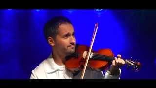 Download Kavaliri - Copernico Video