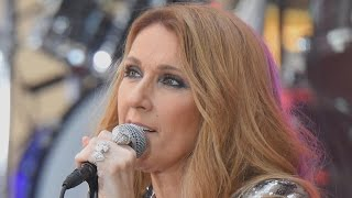 Download Celine Dion Records New Song for 'Beauty and the Beast' Live-Action Movie Video