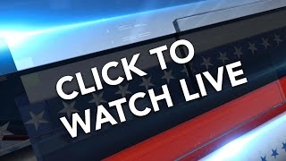 Download KTNV live stream Video