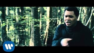 Download Kevin Gates - Out The Mud Video