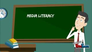 Download Introduction to Media and Information Literacy (Updated Version) Video