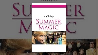 Download Summer Magic Video