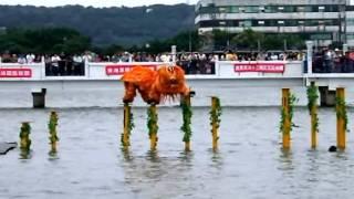 Download 水上舞獅.avi Video