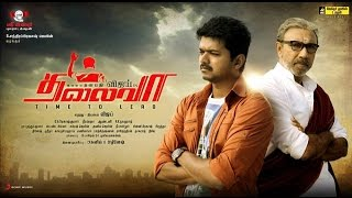 Download THALAIVAA FULL MOVIE HD - Super Hit Tamil Movie | Vijay | Amala Paul | Santhanam | Sathyaraj Video