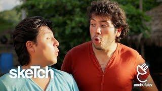 Download Amigos Encamosos Video