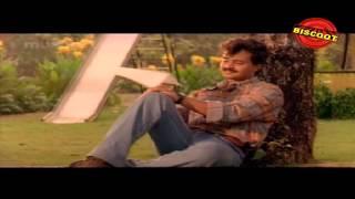 Download Ennum ninne | Malayalam Movie Songs | Aniyathipraavu (1997) Video