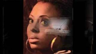 Download Ledisi - Stay Together Feat. Jaheim Video