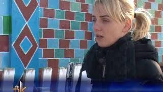 Download Вбивство у Бердичеві: у загибелі жінки підозрюють її чоловіка Video