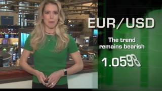 Download 11/22: Markets soar as Dow hits all-time high Video