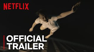 Download Wormwood | Official Trailer [HD] | Netflix Video