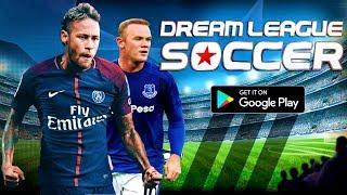 Download IMPRESSIONANTE!! DREAM LEAGUE SOCCER GOLD 2018 APRESENTAÇÃO DO NEYMAR NO PARIS SAINT GERMAIN!! Video