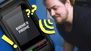 Download The Game Grumps Hotline Video