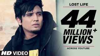 Download The Lost Life Song By A-Kay   Music: Muzical Doctorz   Panj-Aab Video