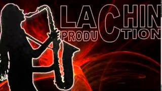 Download Lachin Production Romantic music (səsin belə pis cıxmağı vidio etitor-dən aslıdı) ÜZÜR İSDƏYİRİK Video