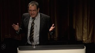 "Download Walter Gropius Lecture: Iñaki Ábalos, ""Architecture for the Search for Knowledge"" Video"