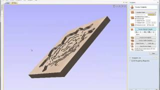 Download A04 - Importing 3D Clipart Video