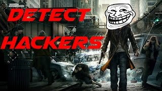 Download Watch Dogs How to TROLL online hackers! Tips for VERY STRONG DEFENSE! Video