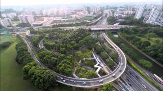 Download Singapore: A Modern Nation Video
