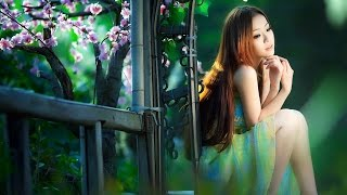 Download Amazing and beautiful Asia Video