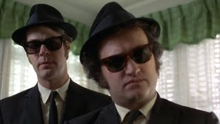 Download Blues Brothers Trailer [Version 3.0] (2012) Video
