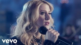 Download Monster (From ″Frozen: The Broadway Musical″) Video