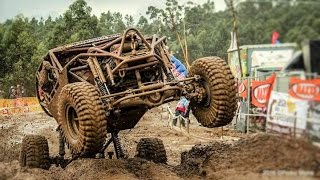 Download CN Trial 4x4 Gandra 2016 (All Cars Full Movie) HD Video