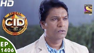 Download CID - सी आई डी - Shaatir Kaatil - Ep 1406 -12th Feb, 2017 Video