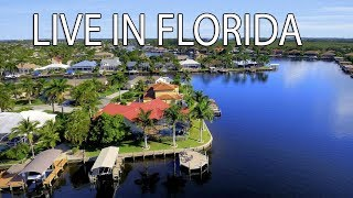 Download Top 10 Cheapest Places To Live in Florida Video